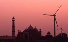 India_windmolens copy