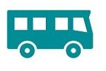 bus icoon