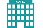 hotel150x100