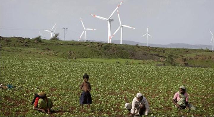 windenergie-india